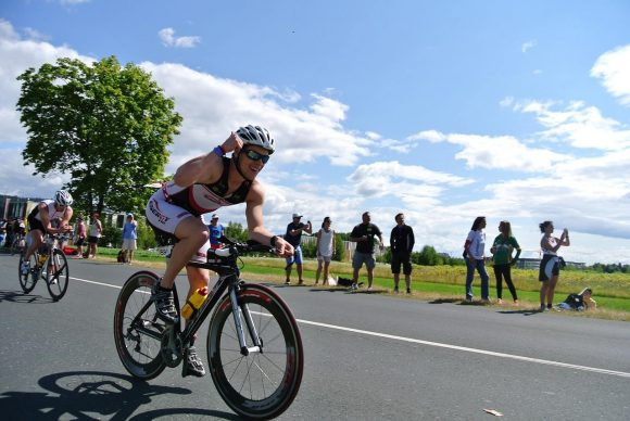 Tri Hacks You Need to Incorporate Now
