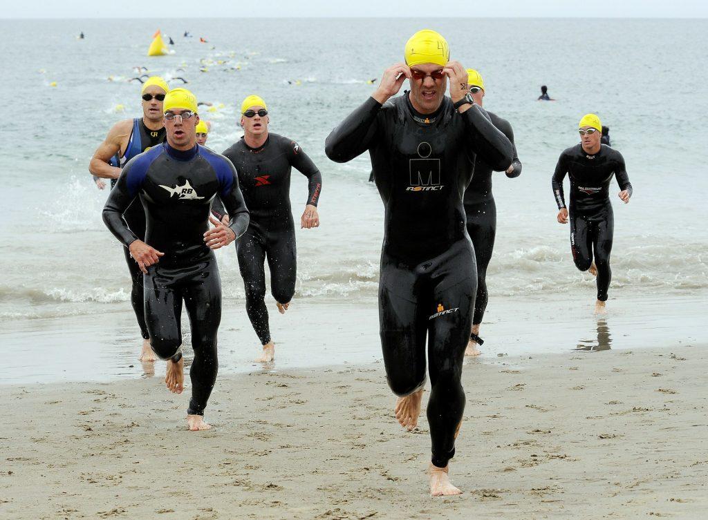 maple-grove-triathlon-training
