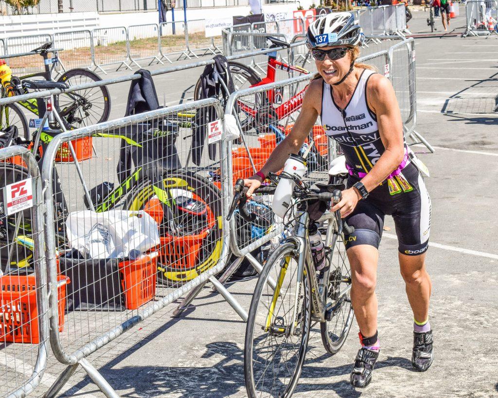 triathlon-training-food
